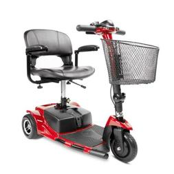 3 Wheel Mobility Scooter Electric Power Mobile Wheelchair fo