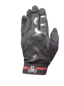 Triple 8 EXOSKIN Glove, Large
