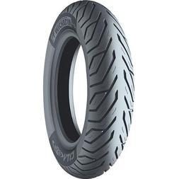 Michelin City Grip Premium Scooter Tire Rear 130/70-12