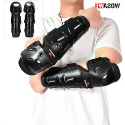 Adult Skateboard Elbow Pads Cycling Motorcycle Scooter Arm P