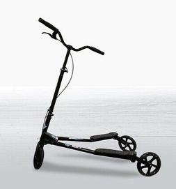AODI ADULT SWING SCOOTER