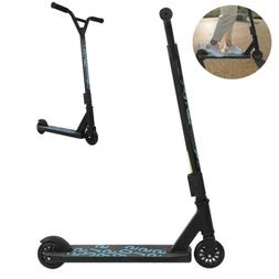 Adult/Teen/Child Pro Stunt Scooter Complete Trick Scooters E