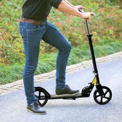 adult kick scooter trick stunt pro razor