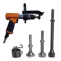 Best Quality - Pneumatic Tools - 3PCS Smoothing Pneumatic Ai