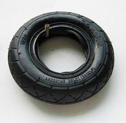 200x50 ButyI Inner Tube&Tire Electric Scooter Razor E100 E15