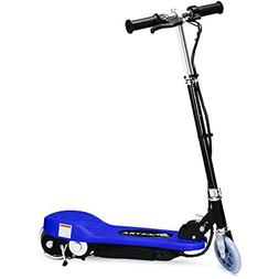 Maxtra E100 Electric Scooter for kids l60lb Max Weight Capac