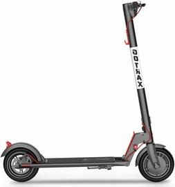 Gotrax Commuting Electric Scooter Adult Teen Folding 36V 250