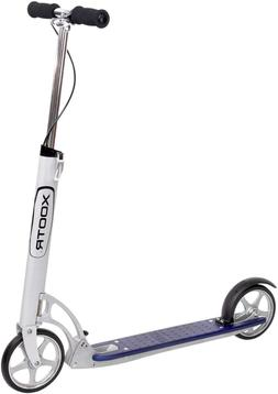 Dash Teen/Adult Kick Scooter - 800+lb Capacity - Life Long B