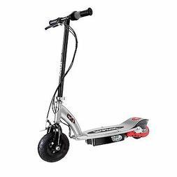 Razor E125 Electric Scooter