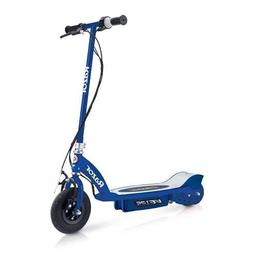 Razor E125 Kids Ride On 24V Motorized Battery Powered Electr