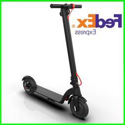 Folding Electric Scooter 250W 25Km/h 15.5Mph Adult Motor 36V