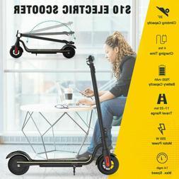 Megawheels Folding Electric Scooter Adult Aluminum Urban E-S