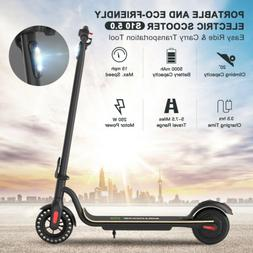 MEGAWHEELS S11 FOLDING KICK ELECTRIC SCOOTER 350W ALUMINUM U