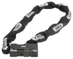 Abus Granit Extreme Plus 59 Chain Lock