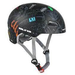 GUB Adults Cycling Helmet Ourdoor Multi-Sport Skating Rock C