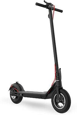 Hover-1 Engine Electric Scooter Foldable For Adults And Kids