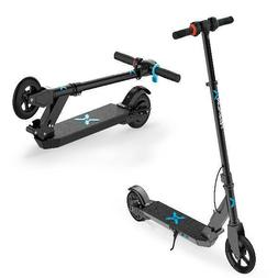 """Hover-1 Transport Electric Folding Scooter w/ 6"""" Front Tir"""