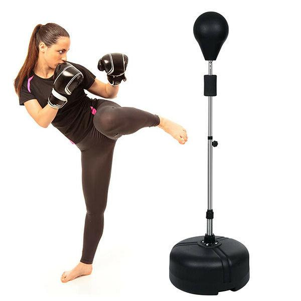 Adult Stand Set Exercise Equipment Agility