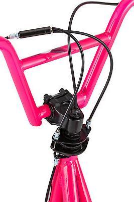 NEW Rotor Air Pink Kids