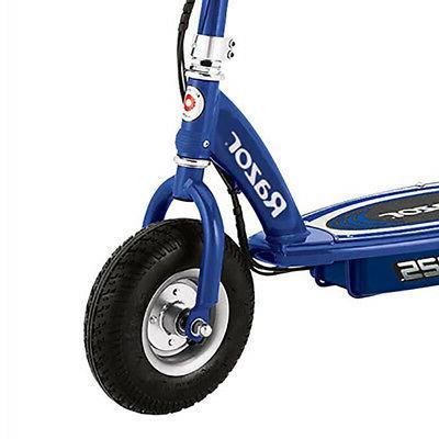 Razor Powered Scooter,