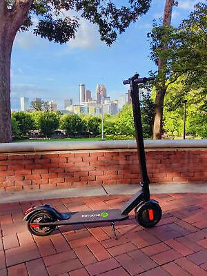 🔥🔥🔥MEGAWHEELS SCOOTERS ADULT'S FOLDING COMMUTER NEW
