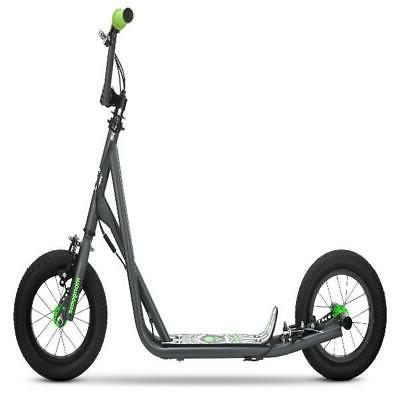 expo scooter 12 inch wheels ages 6