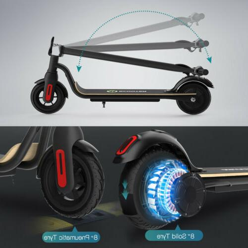 🛴FOLDING 14MILES PORTABLE ADULT