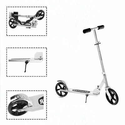 Folding Wheels Portable Adjustable