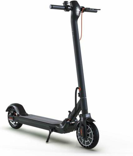 hiboy max e scooter 350w portable folding