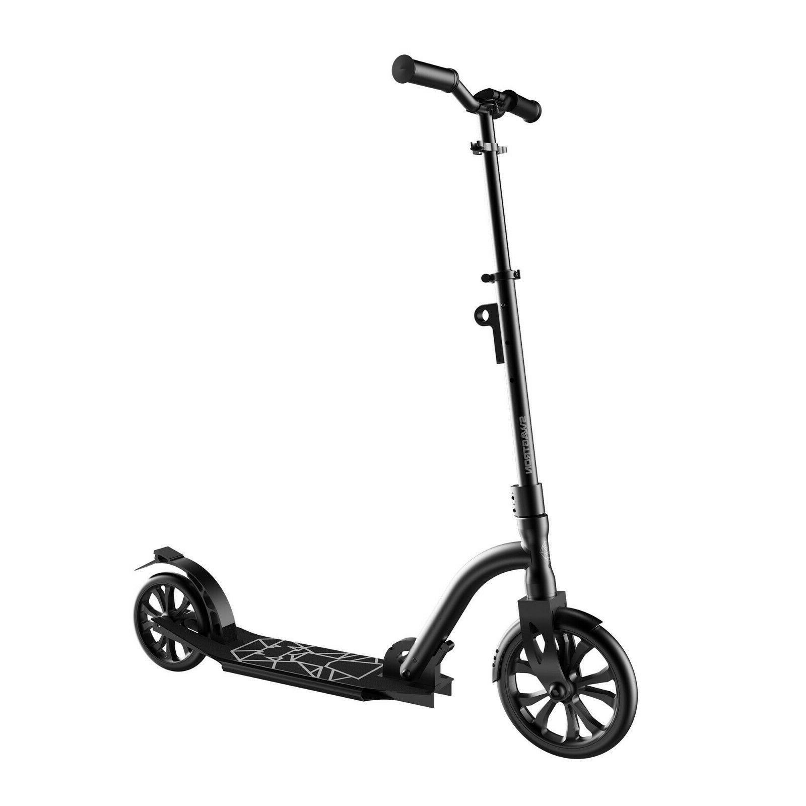 k9 commuter kick scooter adult foldable lightweight
