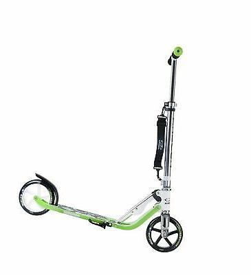 HUDORA Teen Years Old with 180mm Big Wheels,