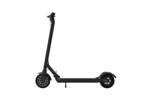 Hiboy MAX Miles Long-Range 18.6 Electric Scooter