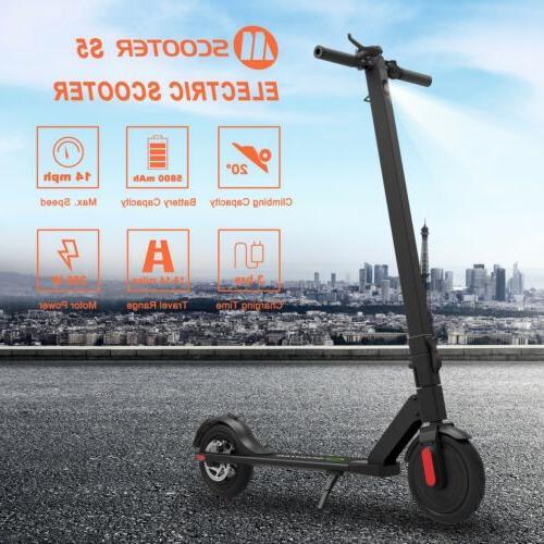 🔥Megawheels S5 Scooter 250W Ultralight Kick