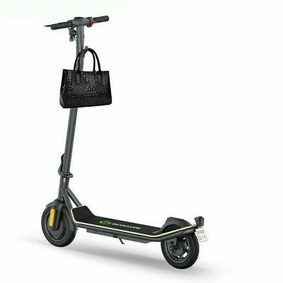 New ! Scooter Adult, Folding , Black