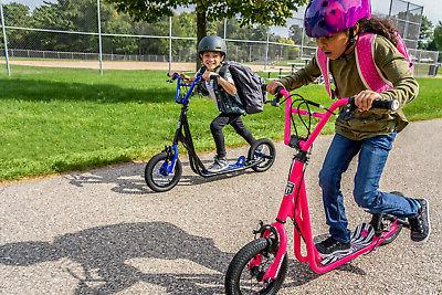 NEW Freestyle BMX Brake Rotor Scooter Air Kids