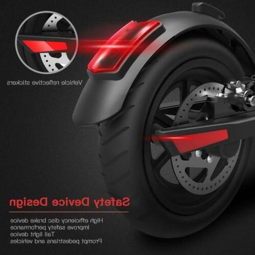 Megawheels Foldable Teen Adults City 15Mph