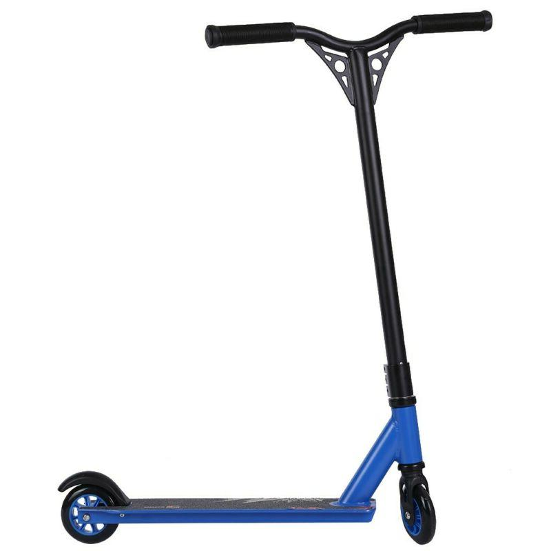 Pro Stunt Scooter For Kid &Adult