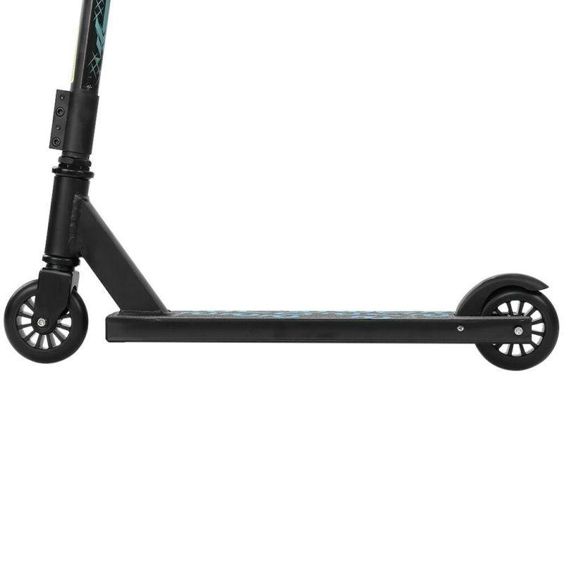 Pro Scooters for Adults Teens, Stable