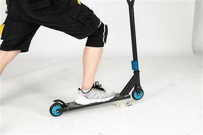 Pro Aluminum Portable Kick Scooter for Adult Kids