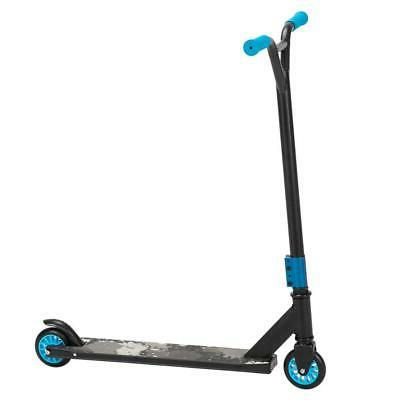 Pro Complete Aluminum Portable Kick Scooter Handlebar for Adult