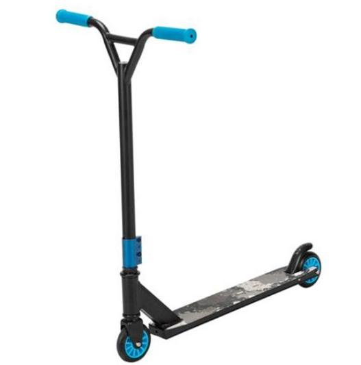 Pro Scooter for Teens and Adults, Freestyle