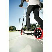 Razor Kick Scooter Wheels Steel Adult