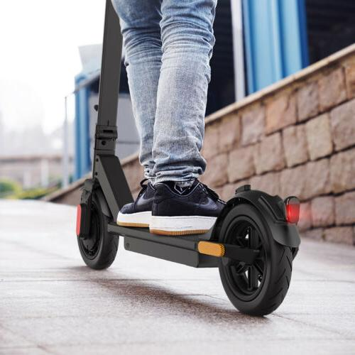 🔥🔥🔥Megawheels Electric Folding Scooter