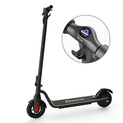 foldable portable electric scooter USA