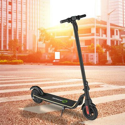 S10 foldable scooter USA