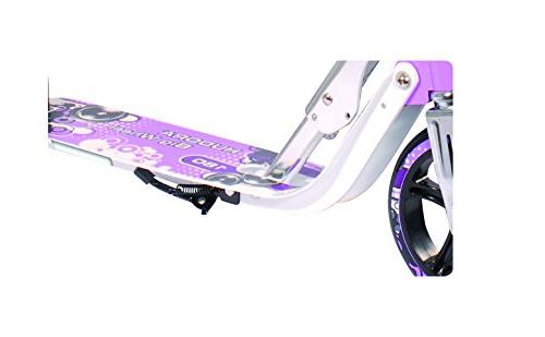 HUDORA Kick Scooters Wheels