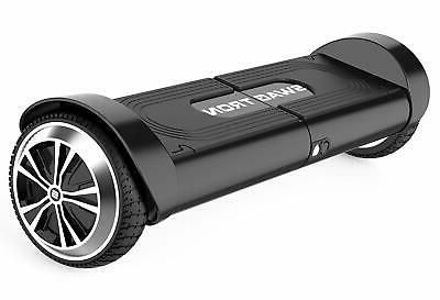 SWAGTRON Battery Hoverboard Body