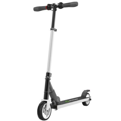 Megawheels Scooter 100V-240V