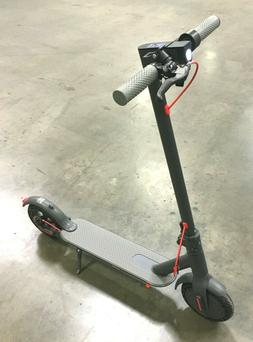 LOCAL WAREHOUSE 350W Electric Scooter Commuting Folding Elec