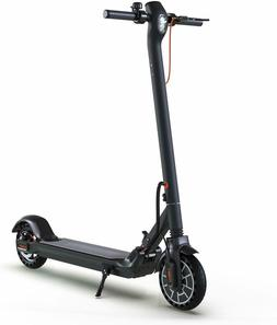 Hiboy MAX E-Scooter 350W Portable Folding 2 Wheels Adult Rid